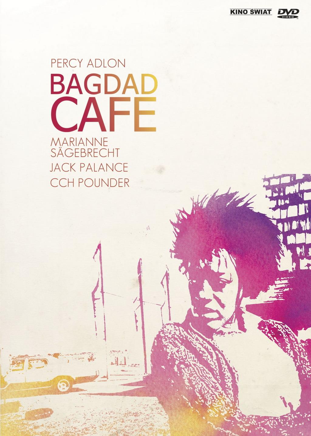 bagdad-cafe-p