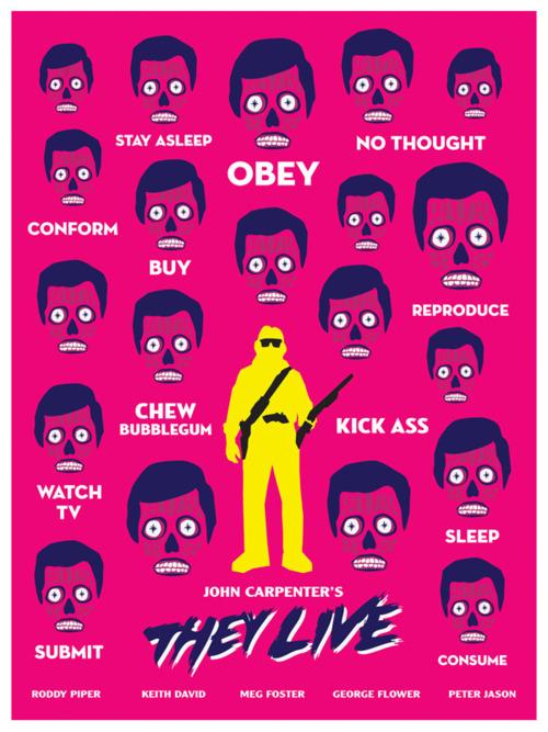 estan vivos