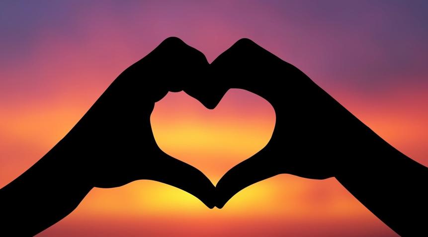 Amor incondicional y veraniego en Salobreña