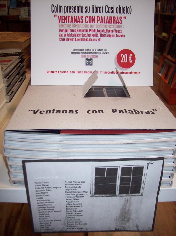 ventanas promo libros 1616