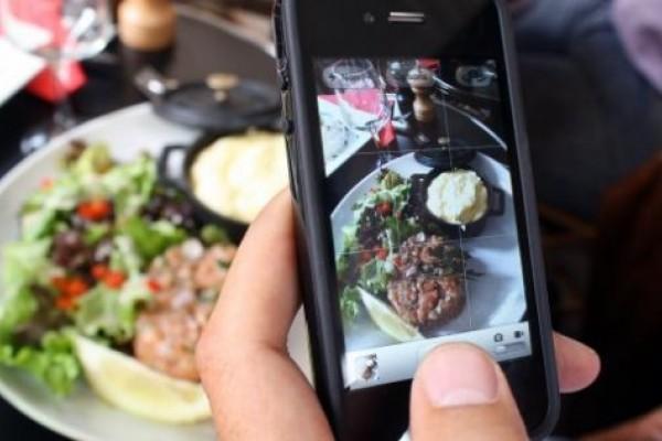 foodporn-foto-comida-alimentos-28394_561x316