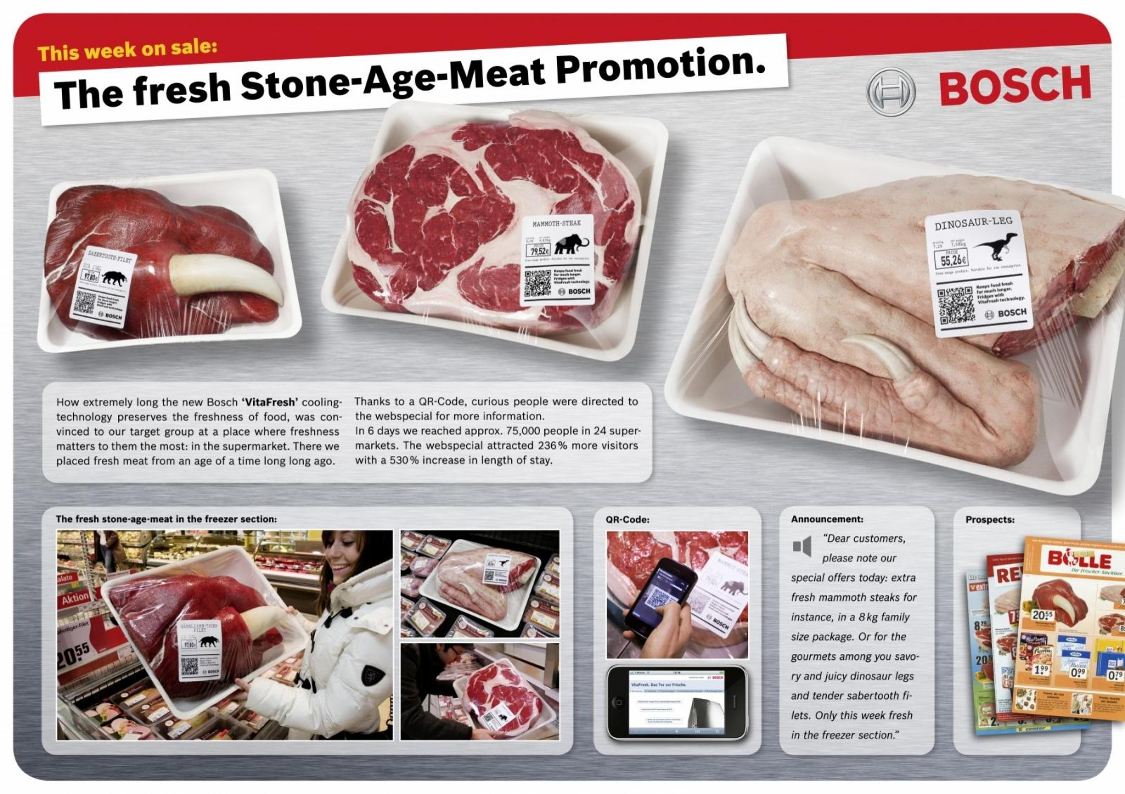 refrigerators-fresh-stone-age-meat-large-26340