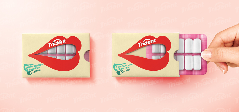 trident-gum-concept-02