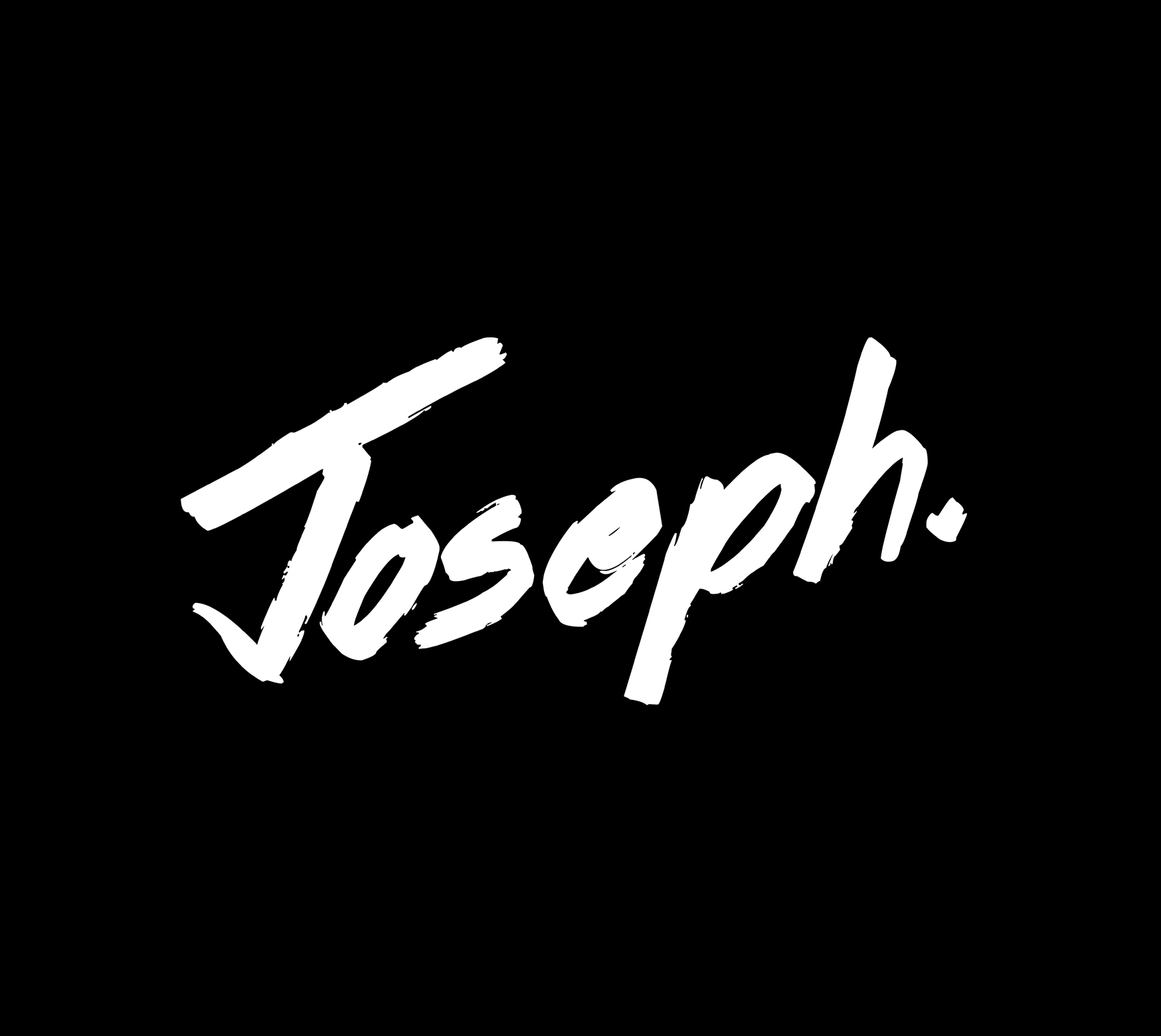 joseph logo lbfn