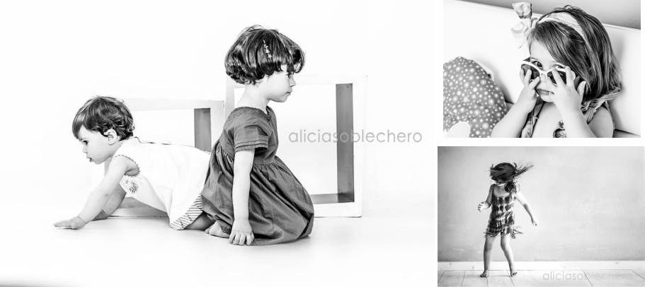 fotografia niños alicia soblechero salobreña granada
