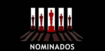 nominados best blogs