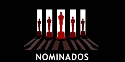 nominados best blogs