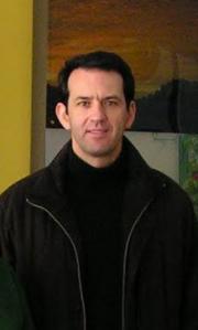 José Jorge Nieto García