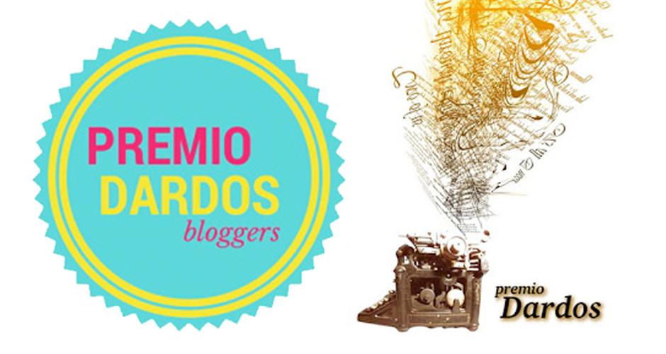 comunica o muere blog premio dardos