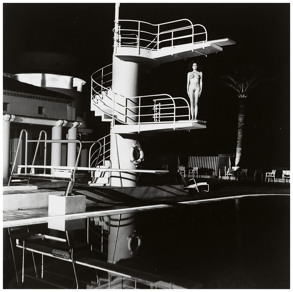 joseph. private-property-suite-ii-diving-tower-old-beach-hotel-monte-carlo-photo-helmut-newton