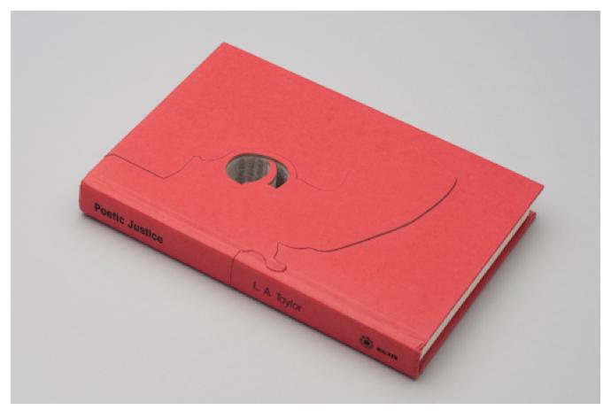 robert-the-book-art-bookguns-comunica-o-muere