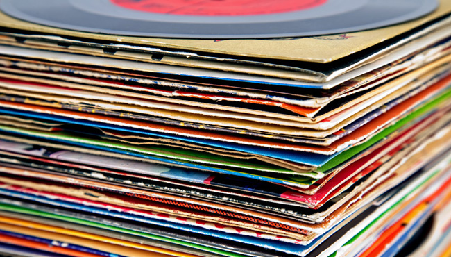 Música por colores comunicaomuere.com dominique b