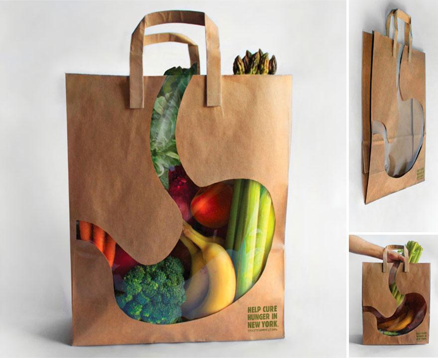 10 packaging creativos de productos que tú también comprarías